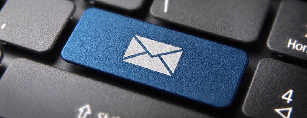 Integracja WordPressa z systemem mailingowym